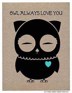 I love this!!!!!! Owls rock ️ ️ | Quotes | Pinterest