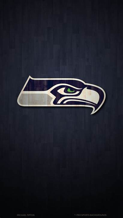 Seahawks Seattle Wallpapers Sports Backgrounds Iphone Resolution