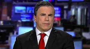 Tom Fitton: President Trump Needs to Shut Down the Witch ...