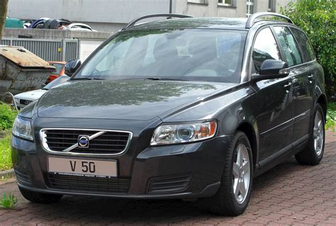 volvo   wagon  turbo awd manual
