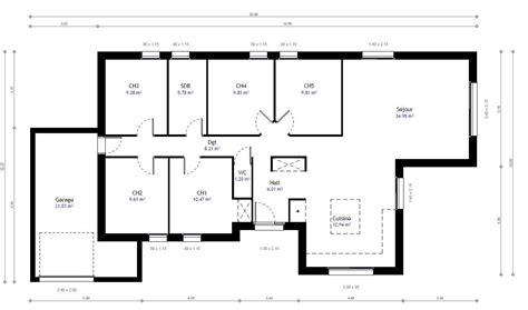 maison individuelle résidence picarde 79 résidences picardes
