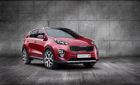 Kia Backgrounds by Kia Sportage Desktop Background Lugares Para Visitar