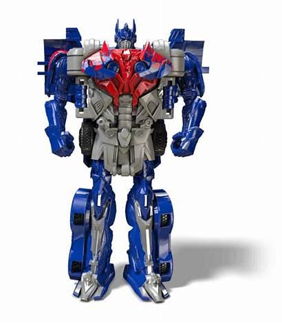 Transformers Argos Math Concepts Cells Teach Stem