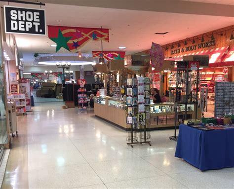 mall of hours vendors move into local malls for holiday season santa s hours announced exploreclarion com