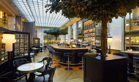 bar  bank brasserie bar  wien