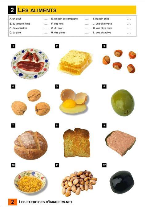 10 best jeux en cuisine images on