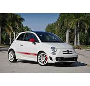 2014 Fiat 500 Abarth  Picture 531633 Car Review Top Speed