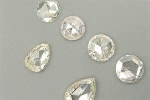 engagement rings oval cut cut diamonds what you need to ritani