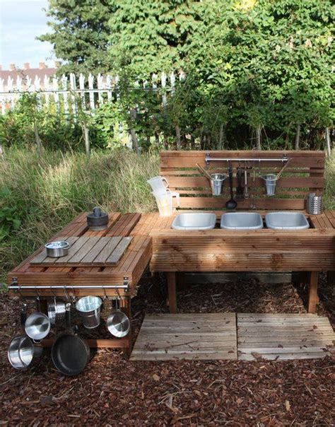 swing up coffee table the best diy wood pallet ideas kitchen with my 3 sons