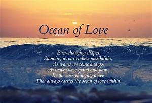 60+ Best Inspirational Love Quotes – Nice Motivational ...