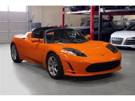 15+ Tesla Cars For Sale Gif