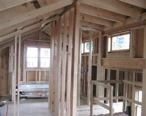 seattle  story addition ventana construction