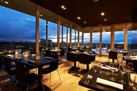 100 Wohnzimmer Wohnideen Inspiriert Von Glamourösen