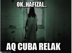 Okhafizal Y meme on Memegen