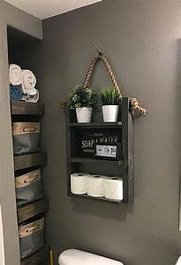 1000 Ideas About Decorative Ladders On Pinterest