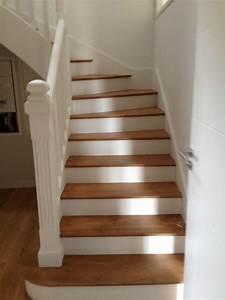 Peinture pour escalier : Le b a ba de la déco peinture