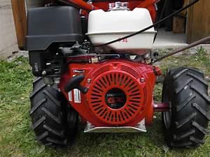 10 Ps Motor : bucher m300 10 ps dieselmotor 13 ps benzinmotor ~ Kayakingforconservation.com Haus und Dekorationen