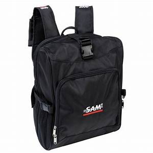 Sac A Dos Outils : sac dos avec panneaux porte outils 51 outils inclus ~ Melissatoandfro.com Idées de Décoration