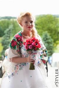 dlaczego suknia slubna jest biala modern traditional With polish wedding dress