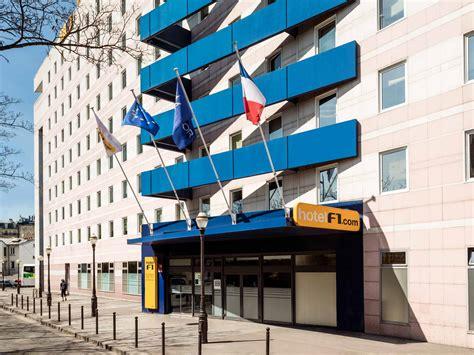 bureau vall馥 boulazac hotel formule 1 chelles 28 images ticket comfort h 244 tel chelles marvellous island 2015 festicket h 244 tel pas cher sorgues hotel hotelf1
