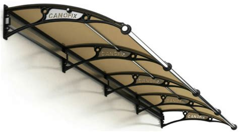 polycarbonate awning canopy  doorwindowpatioporch