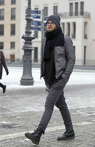 12 Shoes To Wear With Grey Jeans   The Idle Man