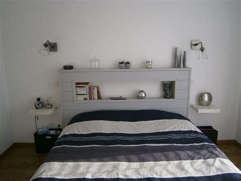chambre a coucher adulte maison du monde les 25 meilleures idées de la catégorie têtes de lit à