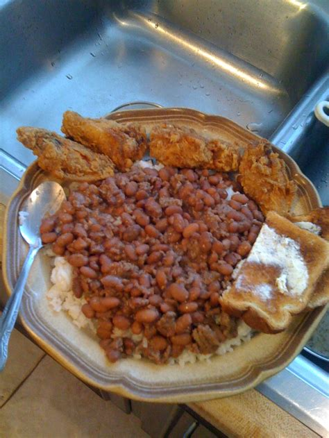 sunday dinner recipes 28 best sunday dinner recipes sunday dinner recipes for busy moms genius kitchen sunday