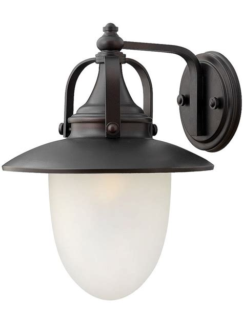 36 best images about porch lights on