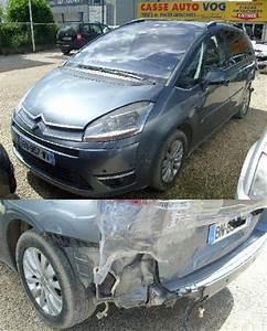 Pieces Voitures Anciennes Citroen : pieces auto pour citroen c4 blog sur les voitures ~ Medecine-chirurgie-esthetiques.com Avis de Voitures