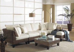 rattan  wicker furniture sets kozy kingdom
