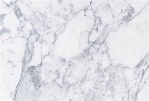 MARBLE Quotes Like Success