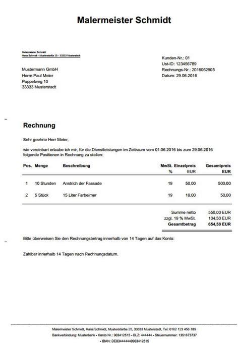 Auf Rechnung by Projektplan Excel Vorlage Various Vorlagen