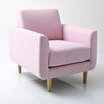 en gris clair le fauteuil jimi coloris pastels et accueil
