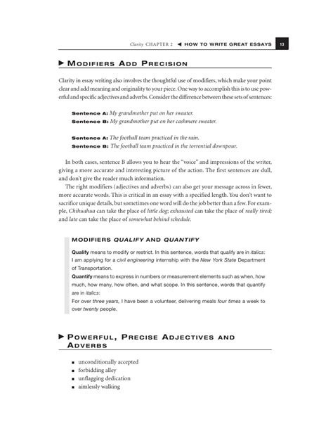 Resume Template Yahoo Answers by Yahoo Answers Essay Writing 100 Original Papers