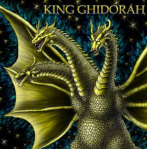 Godzilla images King Ghidorah HD wallpaper and background ...