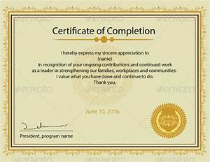 Sample Content Of Certificate Of Appreciation 30 Certification Templates Examples In Ms Word Psd