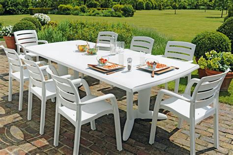 castorama chaise de jardin table de jardin castorama photo 13 15 table de jardin