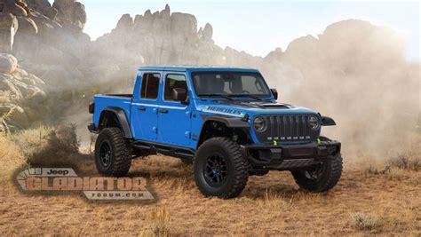 2020 jeep gladiator yellow jeep gladiator hercules 2020 hi po raptor fighter coming