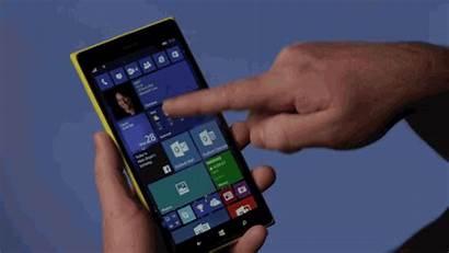Phone Microsoft Windows Surface Dead Mobile Models