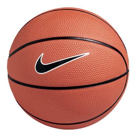 nike swoosh mini basketball academy