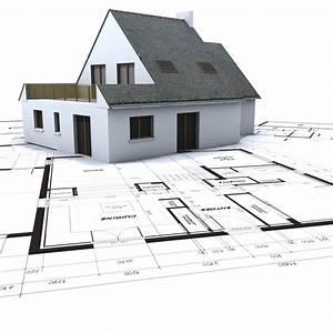 devis construction maison individuelle au m2 gratuit With dessiner sa maison en ligne