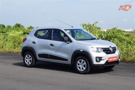 renault kwid specification renault kwid 2018 price mileage features specifications