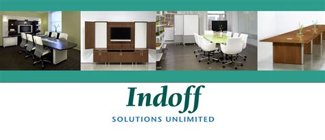 Indoff Office Interiors by Indoff La Commercial Interiors And Furniture