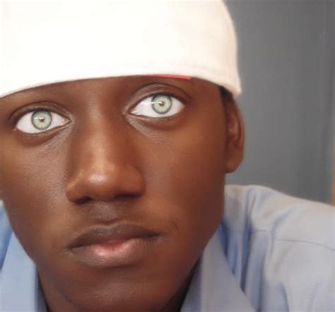 lights in eye 232 best images about blue eyed africans on
