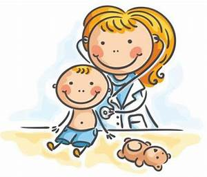 Pediatrician Clipart - Cliparts Galleries