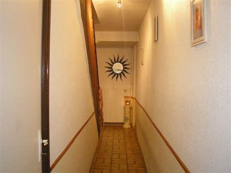 Décoration Peinture Couloir Entrée