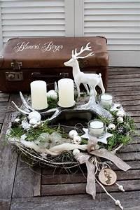 Adventskranz Ideen 2016 : die besten 25 adventskranz metall ideen auf pinterest deko weihnachten christmas deko und ~ Frokenaadalensverden.com Haus und Dekorationen