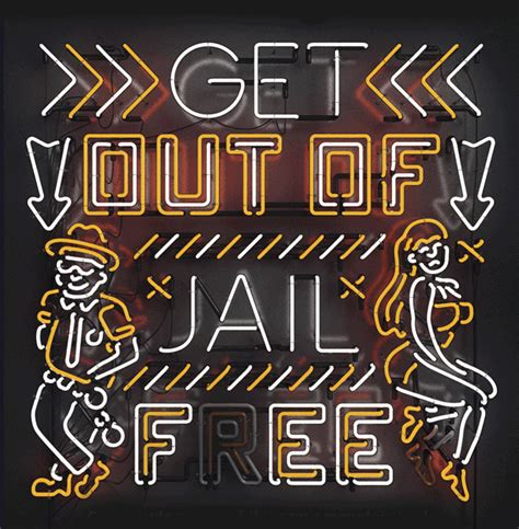 wild shadowy  highly lucrative bail