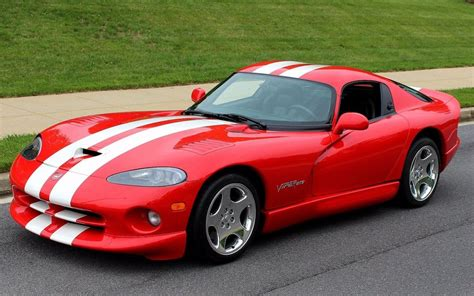auto repair manual online 2002 dodge viper parking system 2002 dodge viper 2002 dodge viper for sale to purchase or buy classic cars for sale muscle